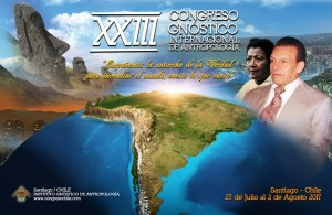 Santiago Chile Congress